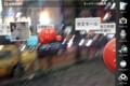 [iPhone][東京][新宿]セカイカメラ