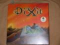 [ボードゲーム]DiXit/ディクシット