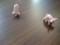 Pig Dice/おぶたダイス