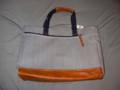 GAPの新作バッグ - 1