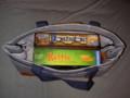 GAPの新作バッグ - 3