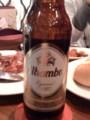 [酒][瓶][ビール][スペイン][ボードゲーム]アルハンブラ/Alhambra