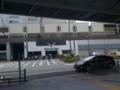 [東京][秋葉原][アキバ][ガンダム][カフェ]ガンダムカフェ