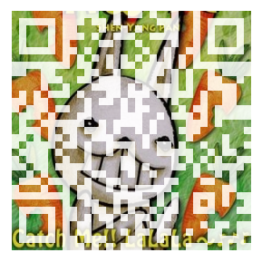 f:id:higedice:20110401133144p:image