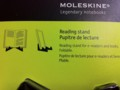 [文房具][書見台][MOLESKINE][モレスキン]MOLESKINE Reading Collection - 05