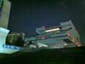 [東京][両国][美術館]世界遺産ヴェネツィア展 魅惑の芸術 - 千年の都 - 3
