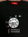 [ボードゲーム][美術館]世界遺産ヴェネツィア展 魅惑の芸術 - 千年の都 - 5