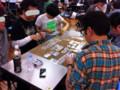 [ゲームマーケット][イベント]ゲームマーケット2012春