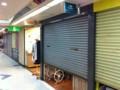 [ボードゲーム][東京][中野]ドロッセルマイヤーズボードゲームマート移転後開店直前