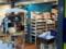 ドロッセルマイヤーズボードゲームマート移転後開店直前
