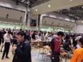 [ゲームマーケット]ゲームマーケット2013春