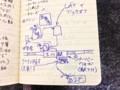[文房具][ペン][万年筆]万年筆