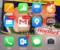 iPhone版Outlook