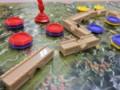 [ボードゲーム]ボードゲーム