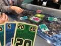 [ボードゲーム][お店]BOARDGAME.Realm DDT