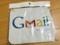 Gmailマウスパッド