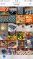 [ボードゲーム][iPhone]iPhoneの写真をボードゲームと検索