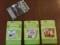 バック・トゥ・ザ・フューチャー カードゲーム