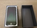 [iPhone 8][開封の儀] iPhone 8 開封の儀