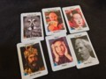 [ボードゲーム] フェイスカード/Face Cards