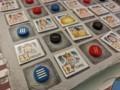 [ボードゲーム] 市場のお店