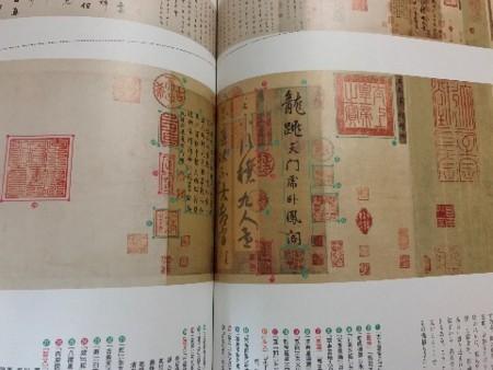 東京国立博物館土産