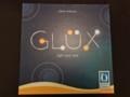 [ボードゲーム]グリュックス/Glux