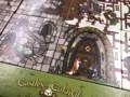 [ボードゲーム]カラデールの城
