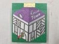 [ボードゲーム]Rocca Town