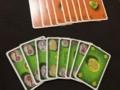 [ボードゲーム]ケルトカード