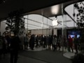 [Apple Store][Shinjuku]アップル新宿