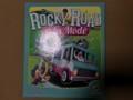 [ボードゲーム]ロッキー・ロード・ア・ラ・モード/Rocky Road a la Mode