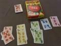 [ボードゲーム]ケチャップ/Ketch Up