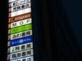 [ボードゲーム]すごろくや神保町店