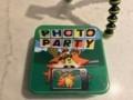 [ボードゲーム]フォトパーティー