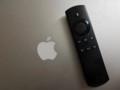 Amazon Fire TV でアプリを購入してAirPlayする