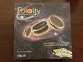 [ボードゲーム]ポラリティ/Polarity