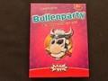 [ボードゲーム]ブーレンパーティ/Bullenparty