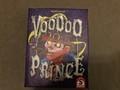 [ボードゲーム]ヴードゥープリンス/Voodoo Prince