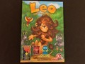 [ボードゲーム]レオ/Leo