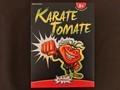 [ボードゲーム] 空手トマト