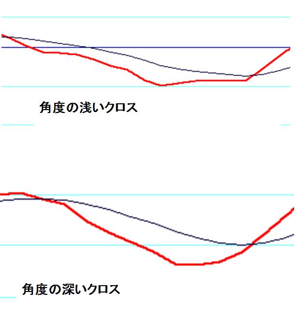 f:id:higedura:20180818194302p:plain