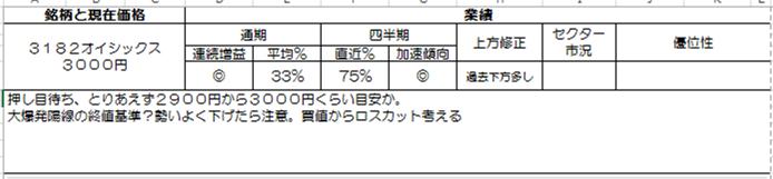 f:id:higedura:20180829230405p:plain