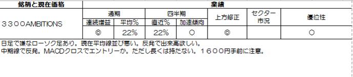 f:id:higedura:20180829233552p:plain