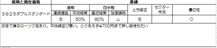 f:id:higedura:20180829235240p:plain