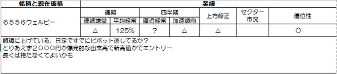 f:id:higedura:20180830000621p:plain