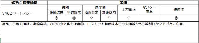 f:id:higedura:20180830231738p:plain