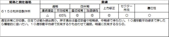 f:id:higedura:20180909212938p:plain