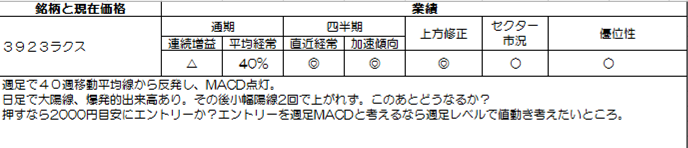 f:id:higedura:20180909215416p:plain