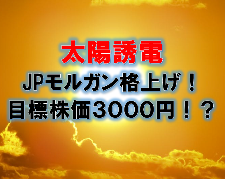 f:id:higedura:20181101160005p:plain